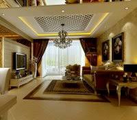 federation homes interiors large house plans 7 bedrooms uk estate websites luxury home