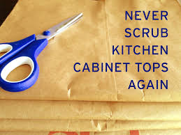clean kitchen cabinets grease how to remove grease off kitchen cabinets how to clean grease off