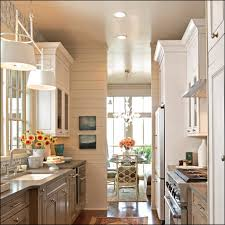 Home Design Software Estimating Interior Ho Home Kitchen Fabulous From Room Photo Pretty Planner