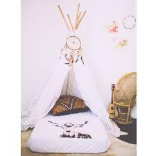 d馗oration indienne chambre chambre indienne décoration chambre bébé berceau magique