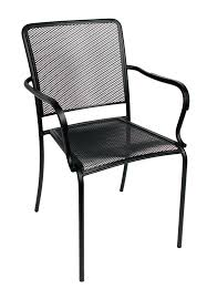 Steel Patio Chairs Fantastic Iron Mesh Patio Furniture Ideas Steel Patio Chairs