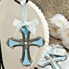 baptism ornament favors 42 best communion images on communion