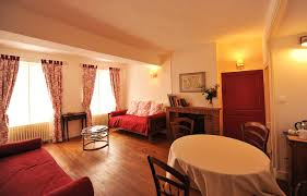 chambre d hote vezelay chambre d hôtes pressoir de l abbaye chambre d hôtes vézelay