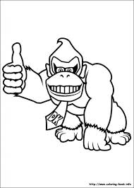 super smash brothers coloring pages deartamaqua intended