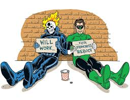 dc vs marvel film gross in marvel and dc s battle of the superheroes can the hulk kick batman