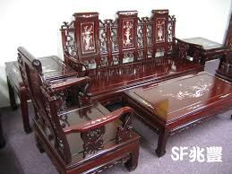 chinese rosewood side table antique chinese rosewood furniture antique furniture