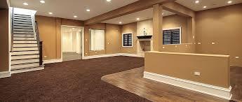 flooring service marshall flooring