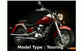 2009 kawasaki vulcan 900 classic engine top speed youtube