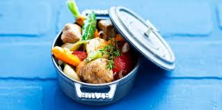 cuisine actuelle recettes base de la cuisine luxe photographie nos meilleures recettes base de
