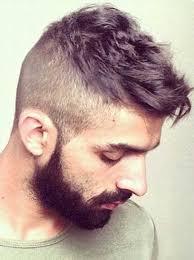 coupe cheveux homme dessus court cot 1001 idées coiffure homme court coiffure homme et marque