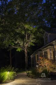 Installing Low Voltage Landscape Lighting Lighting Adorable Best Low Voltage Outdoor Lighting Ideas On