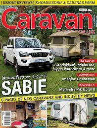 outdoor life caravan u0026 outdoor life december 2017 free pdf magazine download