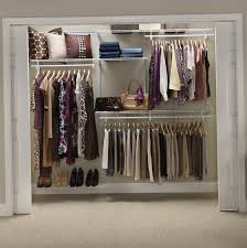 decorating closetmaid design lowes closet system closet