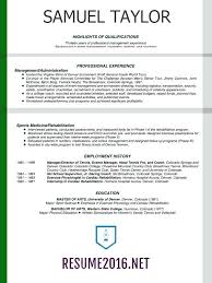 resume hybrid resume template download how does combination