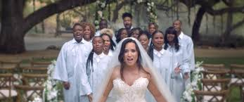 demi lovato leaked photos 2014 demi lovato u0027s tell me you love me is a lifetime movie you can