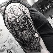 the 25 best viking tattoos ideas on pinterest viking tattoo