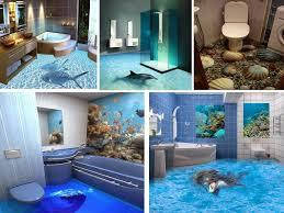 home decor fantastic bathroom 3d floor design ideas ideas for