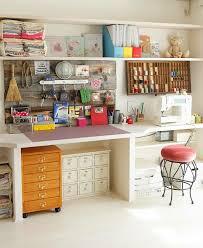 Craft Room Storage Furniture - 24 amazing storage ideas for your craft room craft storage