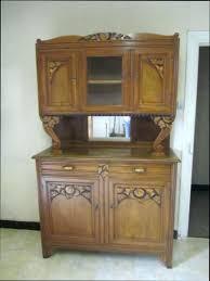 meuble cuisine ancien meuble cuisine ancien pas cher buffet with en