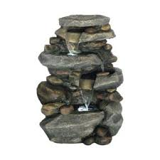 Outdoor Decor Statues Resin Outdoor Decor Store Shop The Best Deals For Nov 2017