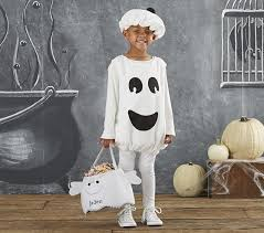 ghost costume ghost costume pottery barn kids