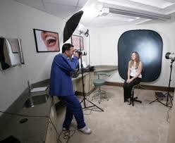 portrait studios portrait studios photography