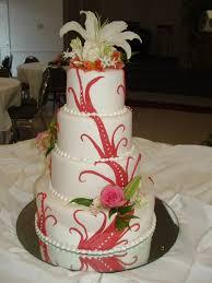 wedding cake ingredients list wedding cakes