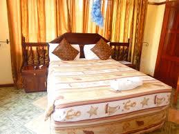White Rose Furniture White Rose Lodge Livingstone Zambia Booking Com