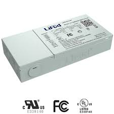 lf gmd045yb 0 10v dimmable led driver shenzhen ledfriend