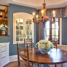Country Dining Rooms Photos Hgtv