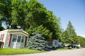 evergreen village in sioux city ia yes communities