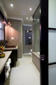 59 best bathroom ideas images on pinterest bathroom ideas room