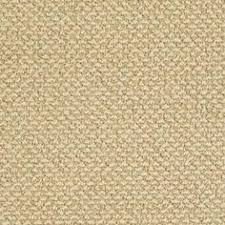 Home Depot Seagrass Rug Martha Stewart Carpeting At Home Depot That Looks Like A Sisal Rug