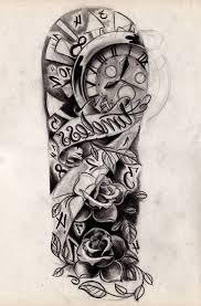half arm sleeve designs best design