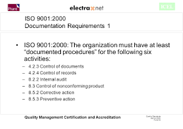 100 iso 9001 version 2008 quality manual food use digital