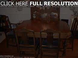 Antique Dining Room Set For Sale Antique Dining Room Set For Sale Antique Dining Room Furniture For Sale