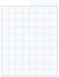 printable christmas graphs math free printable graph paper templates word template lab