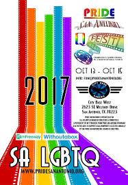 Home Accessory Company San Antonio Texas Pride San Antonio Inc In San Antonio Tx