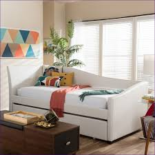 bedroom ikea daybed hemnes ikea daybed trundle daybed with pop