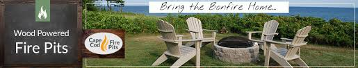 Fire Pit Parts by Fire Pit Kits Stonewood Ma Boston Cape Cod Ri