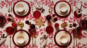 Zara Rugs Zara Home Autumn Winter Collection Official Site