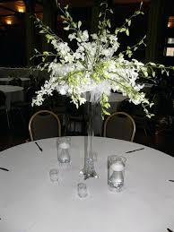 eiffel tower vase centerpieces beautiful 24 eiffel tower vases tower vases luxury ideas about