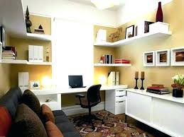 home office in bedroom bedroom and office combo office bedroom combo office bedroom combo
