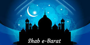 shab e barat in 2017 2018 when where why how is celebrated