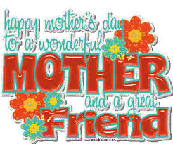 mothers day gifs happy s day gifs and graphics let s celebrate