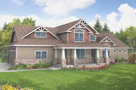 craftsman style house plans two story craftsman style homes plans lovely plan design cool craftsman