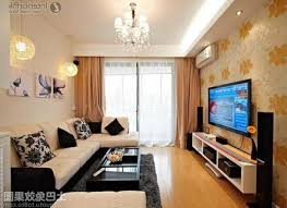 Tv Room Design Ideas Youtube  X  Jpeg Kb Ideas Living - Family room designs with tv