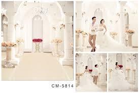 wedding vinyl backdrop vintage wedding backdrops 5x7ft backgrounds photography backdrops
