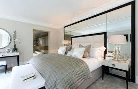 chambre taupe et blanc tete lit capitonnee cuir chambre taupe tate de lit capitonnac en