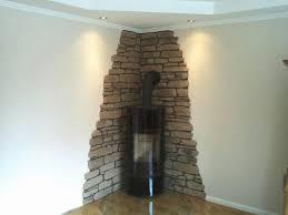 steinwand wohnzimmer streichen fototapete steintapete andalusia stonewall vliestapete quadrat